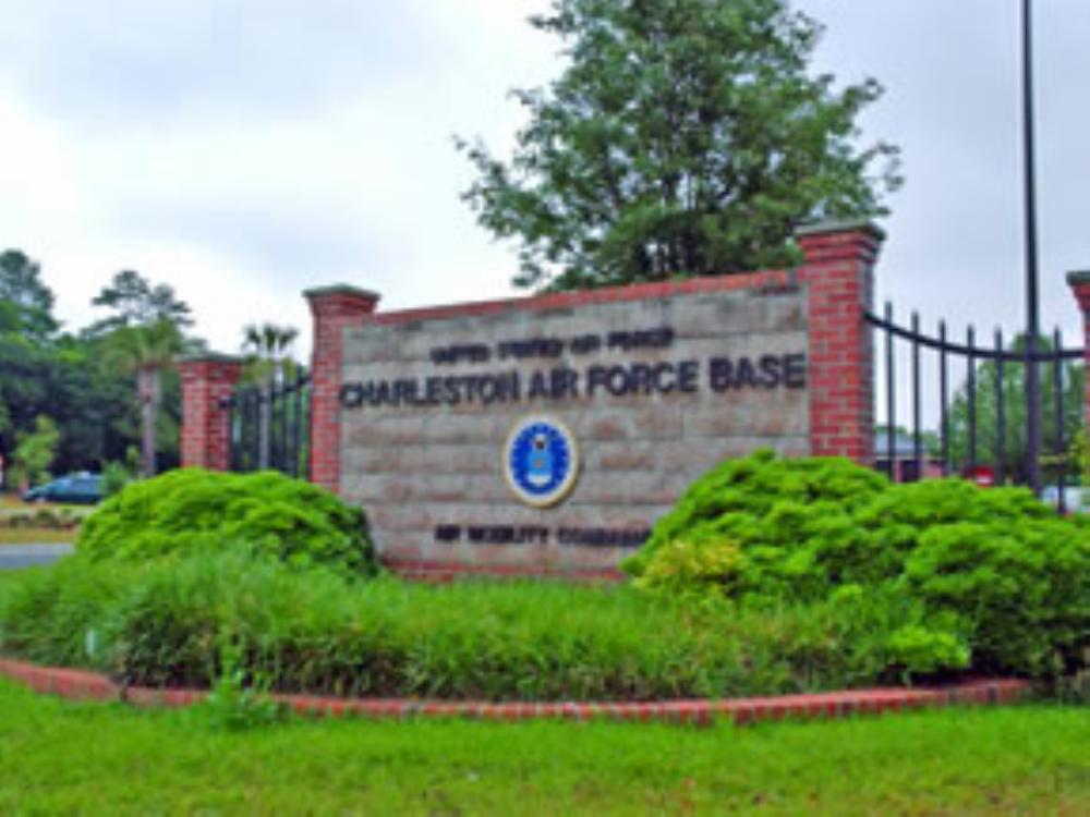 Air Force Inns