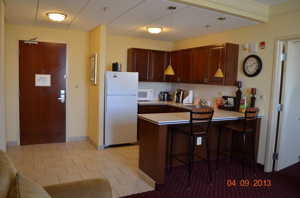 Tinker Afb Dorm Rooms
