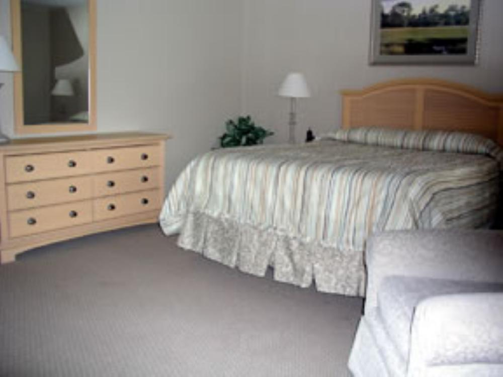 charleston afb chat rooms Charleston afb, sc charleston afb housing  com  some rooms at the inns of charleston are pet friendly, but advance reservations must be made inns of charleston.