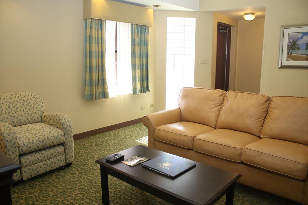 Room Air Conditioner Rental