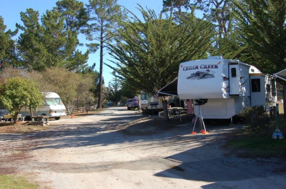 Navy Vacation Rentals Cabins Rv Sites Amp More Navy