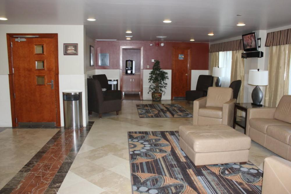 Navy Hotels For Tdy And Leisure Lodging Navy Gateway Inns Suites