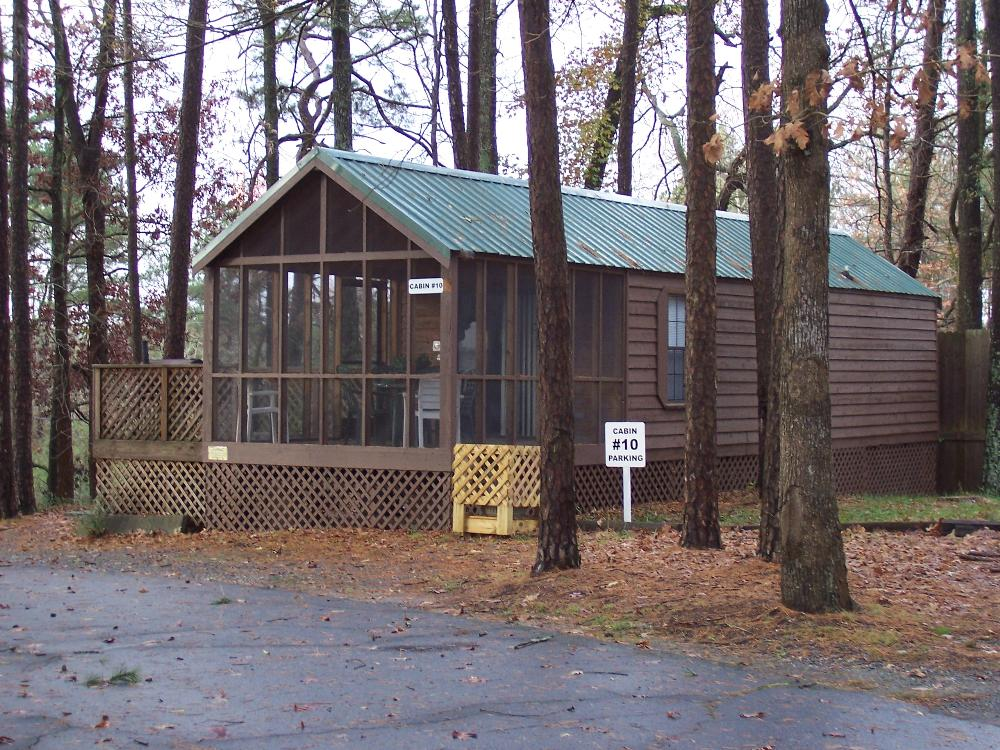 Navy Cottages Cabins Rv Sites Amp More Navy Getaways