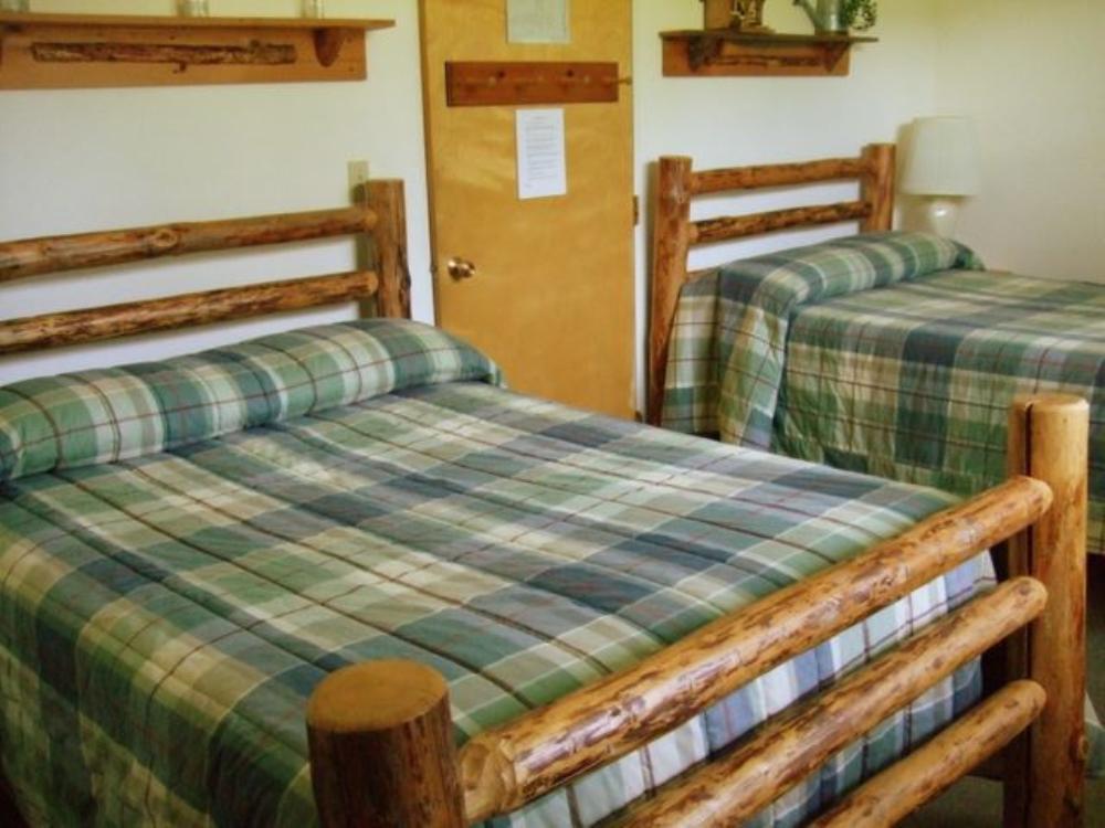 Navy Cottages Cabins Rv Sites Amp More Navy Getaways