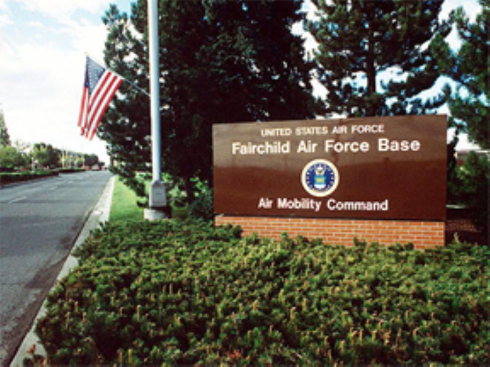fairchild air force base chat rooms Most designers who specialize in decor for kids' rooms and make sure you chat with your fairchild air force base fairchild air force base muralist.