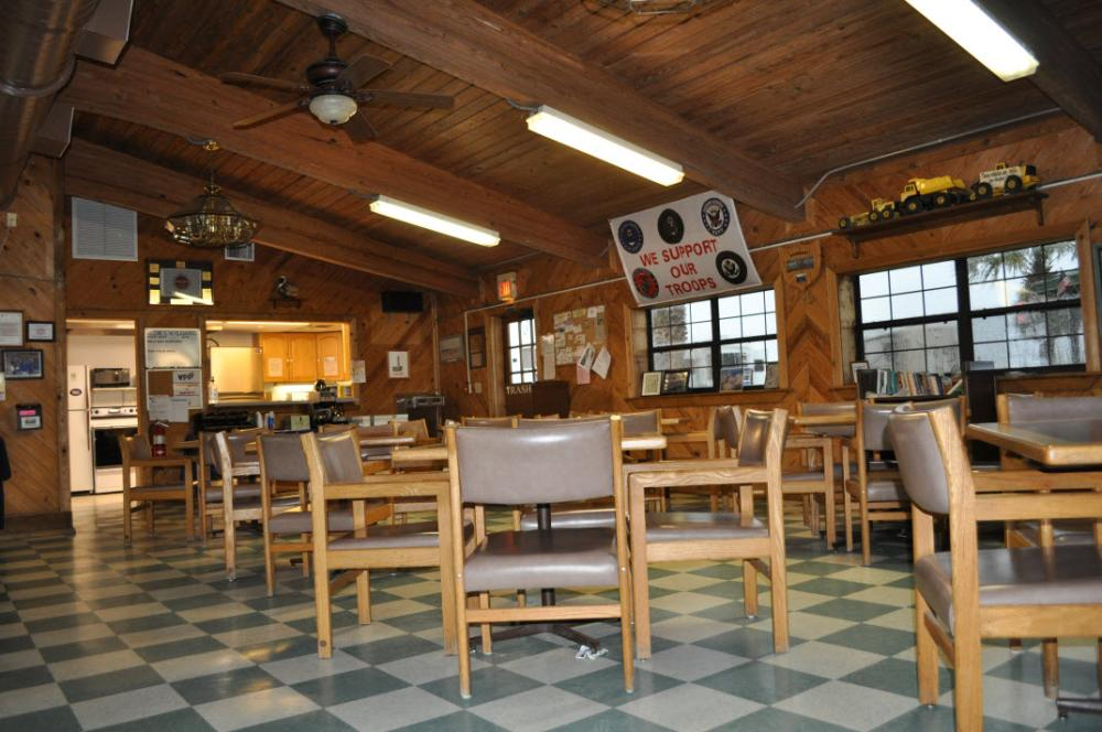 Air Conditioner Rental >> Navy Vacation Rentals, Cabins, RV Sites & more -- Navy Getaways - RV Parks & Cottages