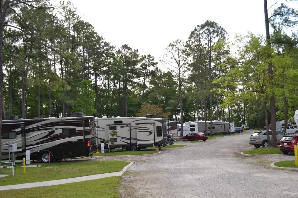 Navy Vacation Rentals, Cabins, RV Sites & more -- Navy