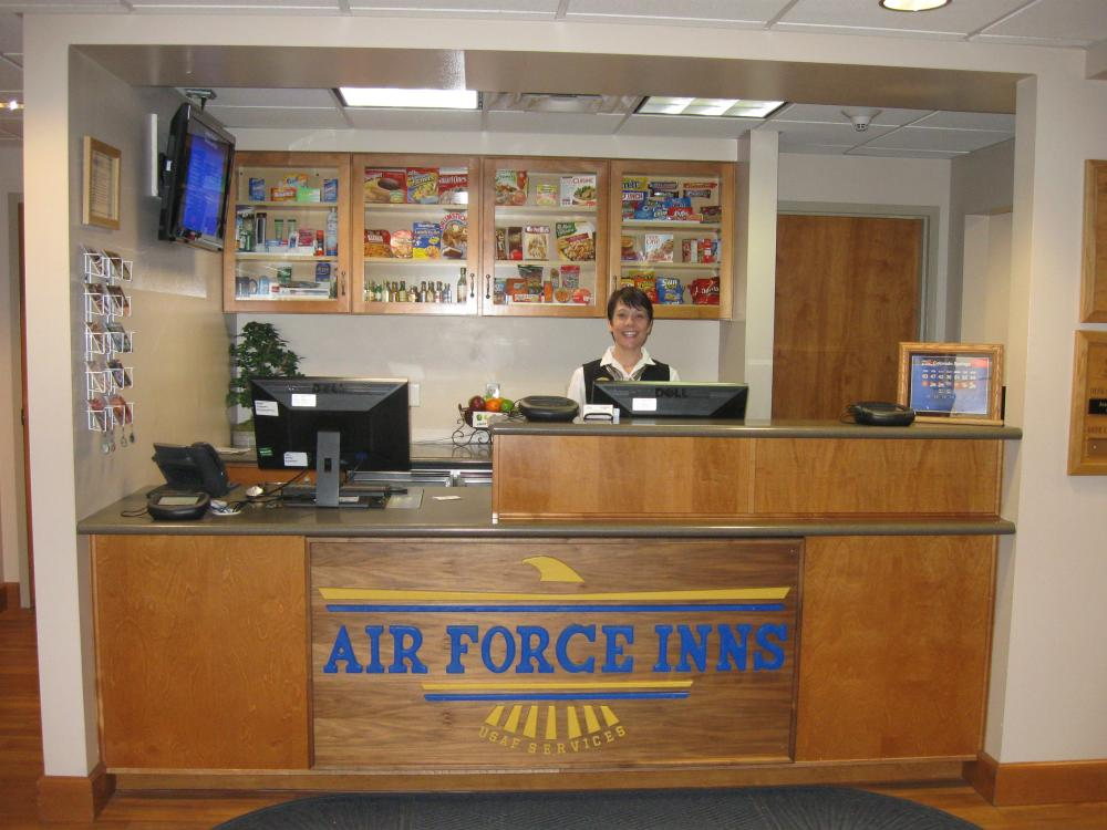 fe warren afb chatrooms Welcome to francis e warren air force base and the 90th missile wing, home of the missileer we're proud of our close relationship with the cheyenne community and our mission of defending.