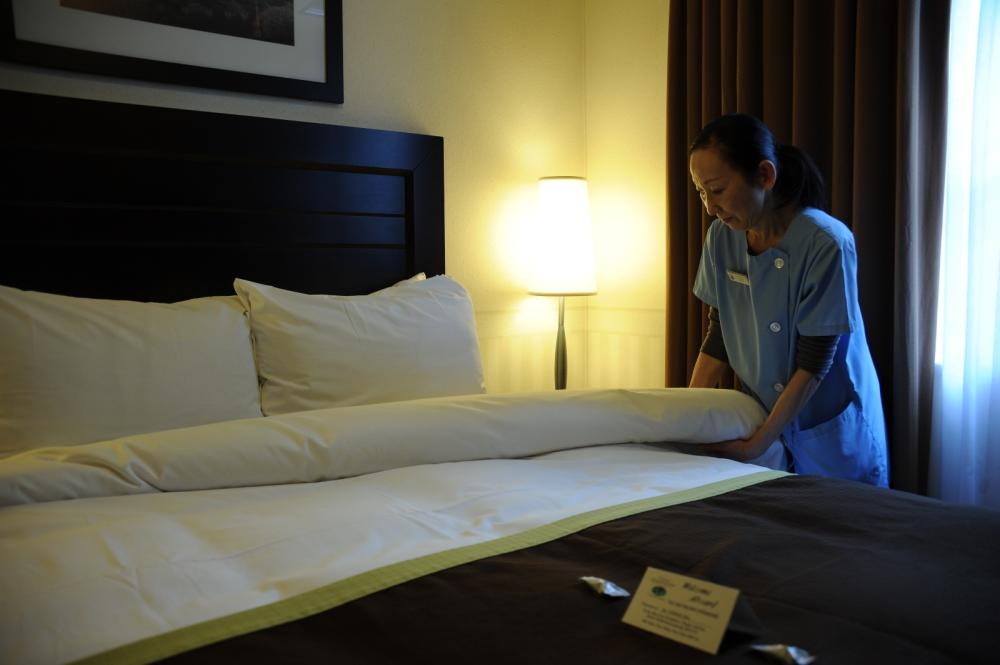 Navy Hotels for TDY and Leisure Lodging -- Navy Gateway ...