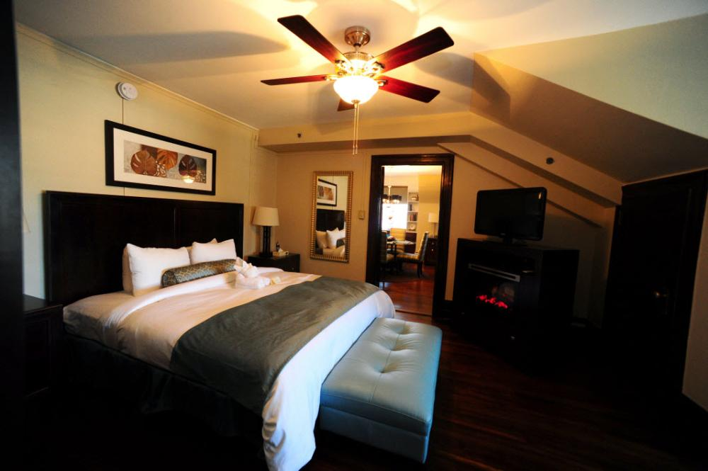 Air Conditioner Rental >> Navy Hotels for TDY and Leisure Lodging -- Navy Gateway Inns & Suites