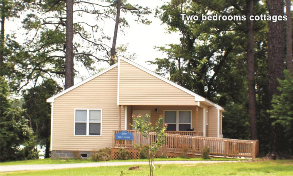 Navy vacation rentals cabins rv sites more navy for 5 bedroom cottages