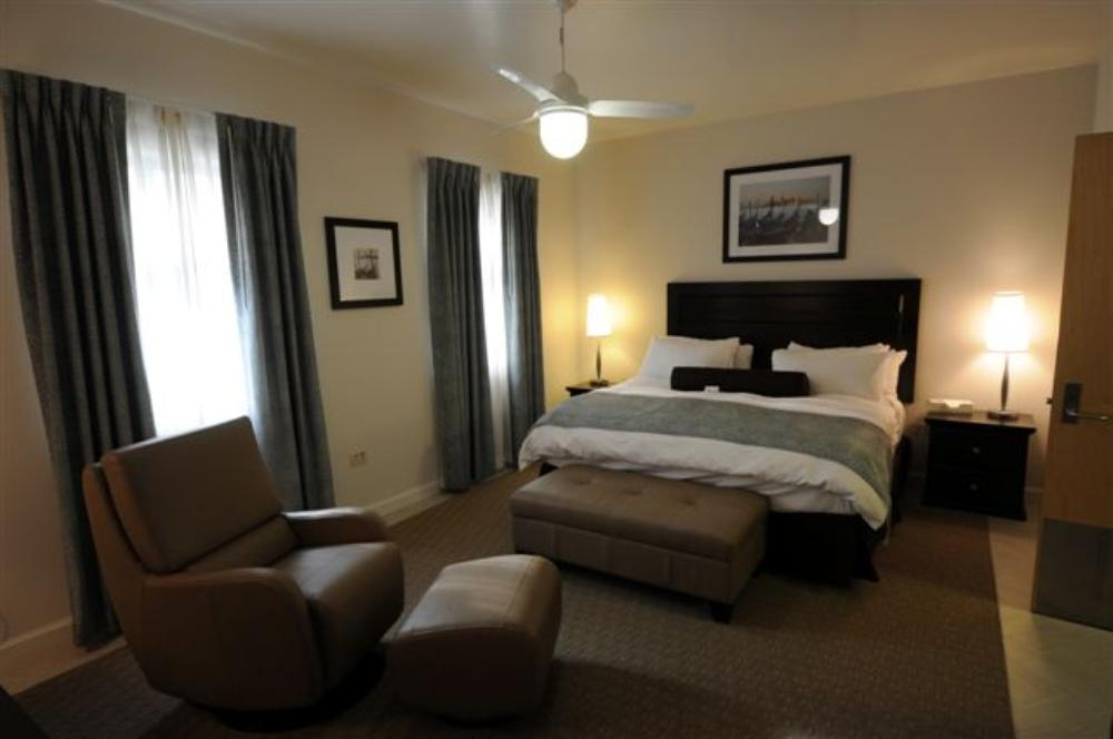 Washington Dc Hotels >> Navy Hotels for TDY and Leisure Lodging -- Navy Gateway ...
