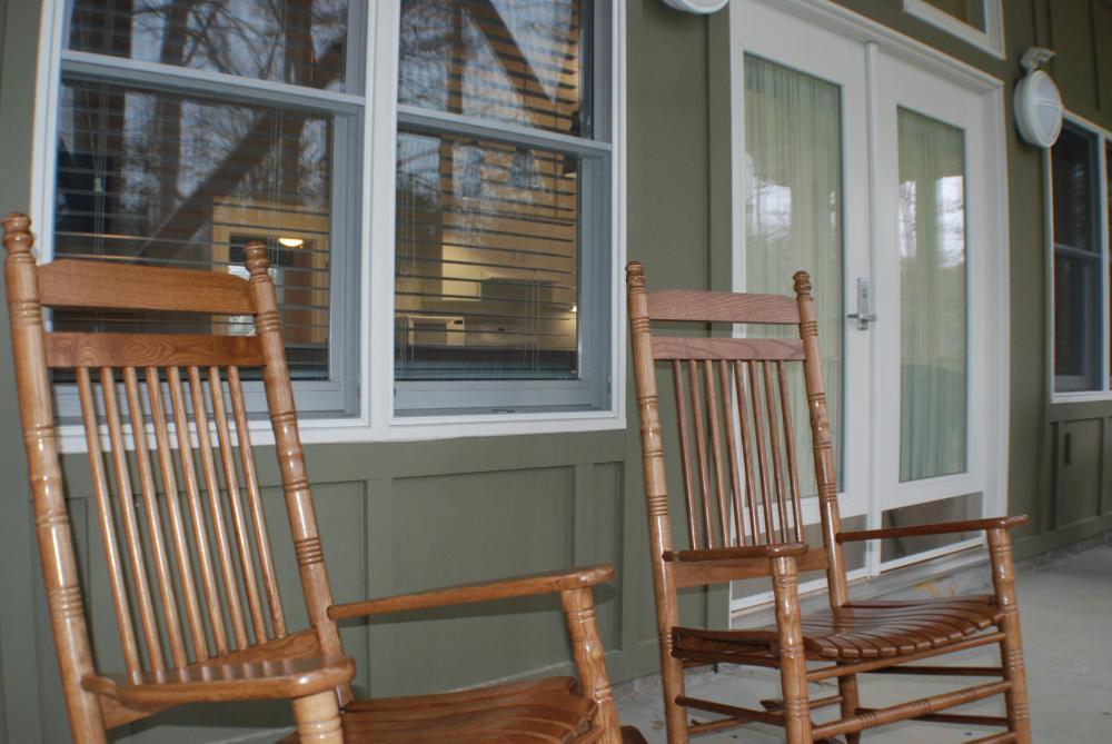 Navy Vacation Rentals Cabins Rv Sites Amp More Navy Getaways Rv Parks Amp Cottages
