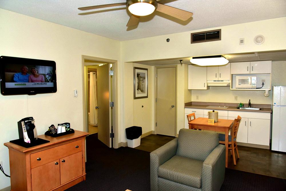Navy Hotels For Tdy And Leisure Lodging Navy Gateway