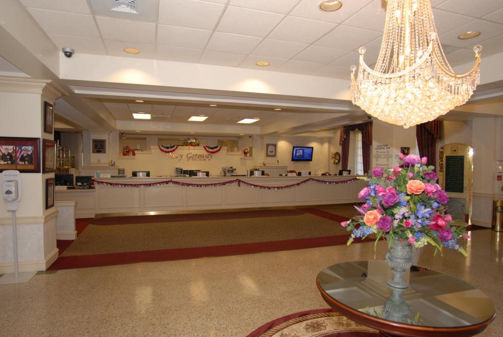 Hotels Near Navy Base Pensacola Fl