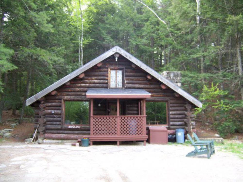 Navy Vacation Rentals Cabins Rv Sites More Navy