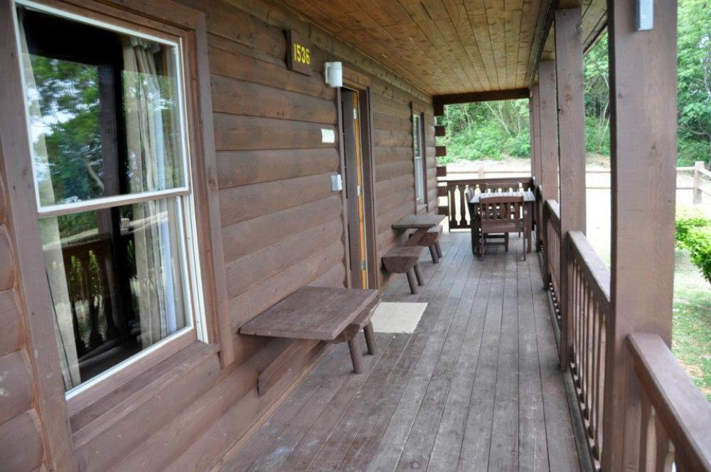 Navy Vacation Rentals Cabins Rv Sites Amp More Navy