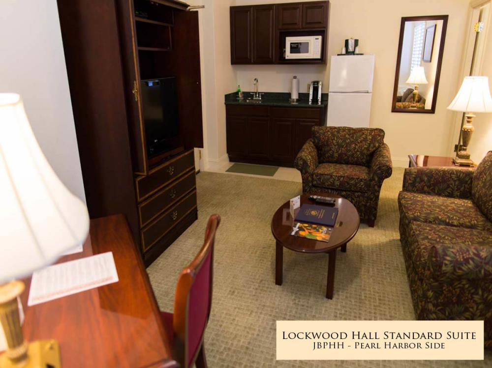Navy Hotels For Tdy And Leisure Lodging