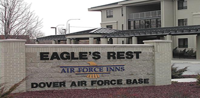 Dover Afb