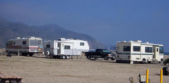 Point Mugu California Map.Navy Vacation Rentals Cabins Rv Sites More Navy Getaways Rv