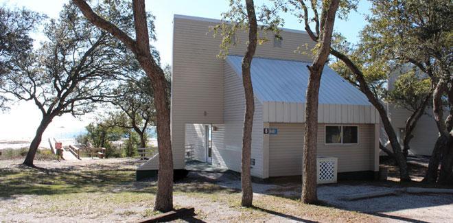 Astounding Navy Vacation Rentals Cabins Rv Sites More Navy Interior Design Ideas Philsoteloinfo